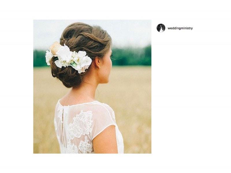 acconciatura-sposa-instagram-4