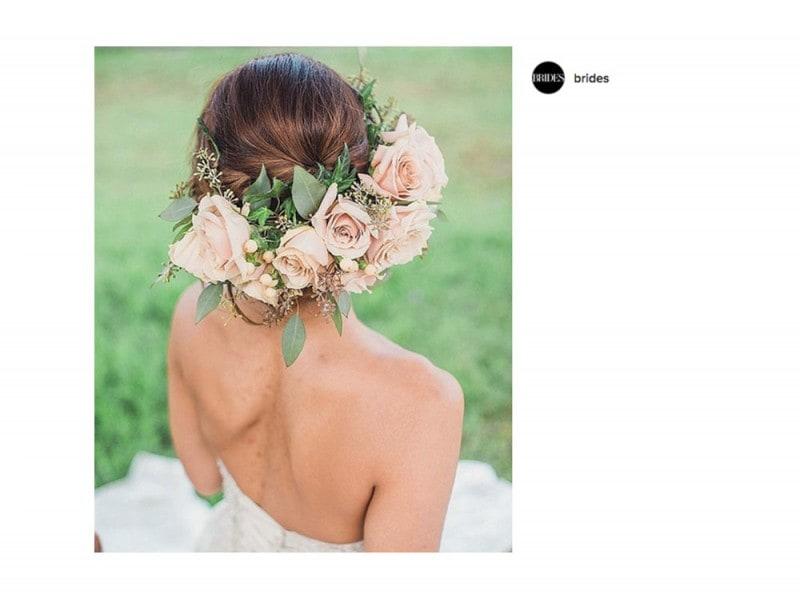 acconciatura-sposa-instagram-5