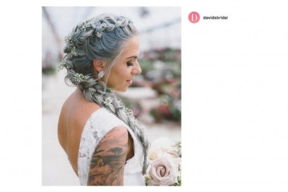 acconciatura-sposa-instagram-6
