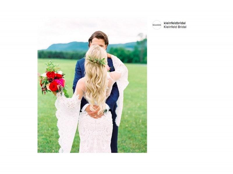 acconciatura-sposa-instagram-8