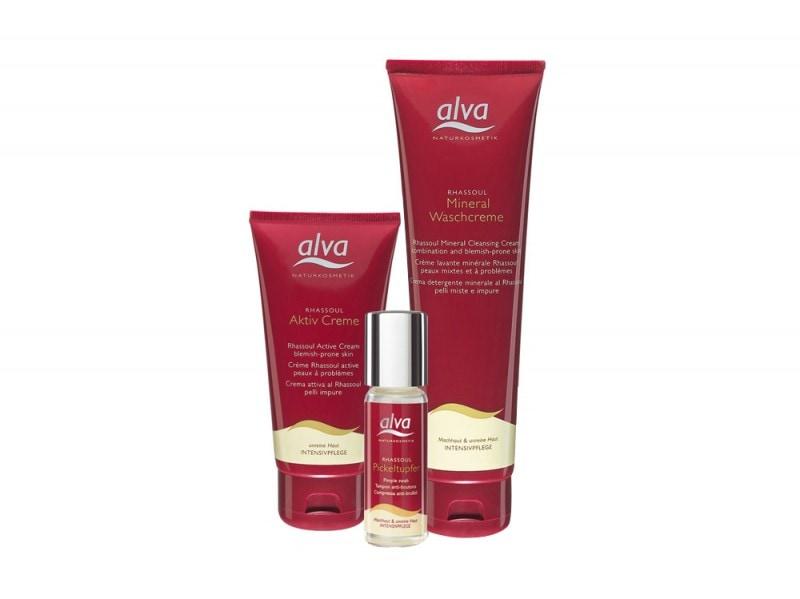 acne-prodotti-bioAlva-pacchetto-risparmio-rhassoul-contro-acne-pelle-impura-367433-it