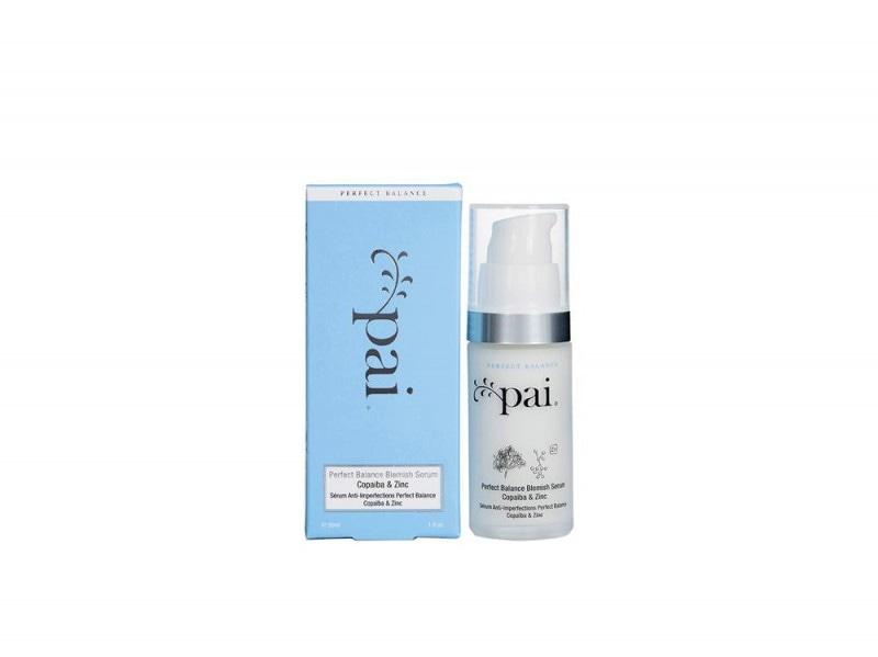 acne-prodotti-bio_COPAIBA-_26-ZINC-PERFECT-BALANCE-BLEMISH-SERUM_grande