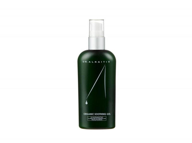 acne-prodotti-bio_DrAlkaitis-organic-soothing-gel_c412e4d3-b205-4b44-b04d-e164204d06b4_grande