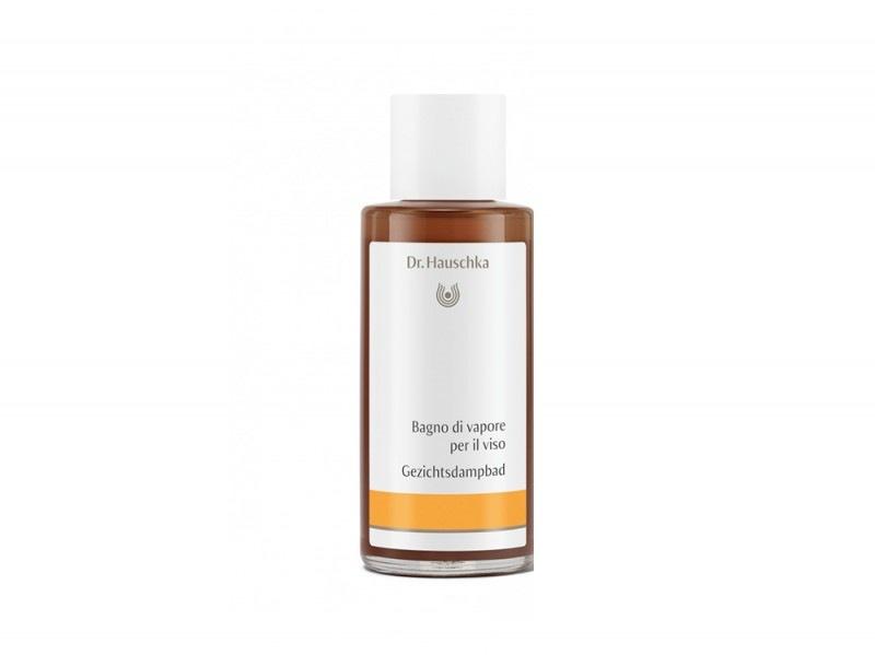 acne-prodotti-bio_DrHauschka_Bagno-di-vapore-per-il-viso_DRH-875×1000