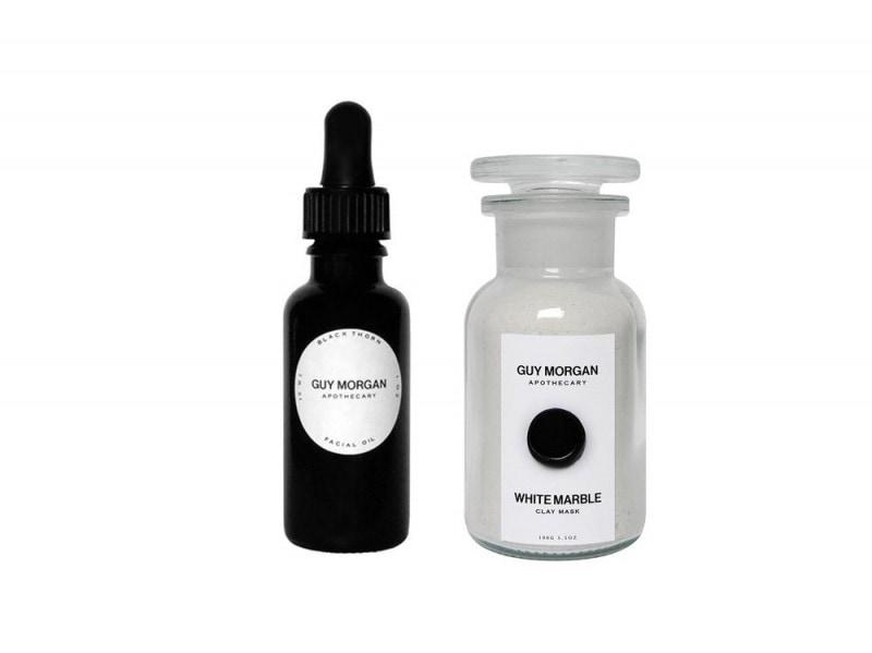 acne-prodotti-bio_Guy Morgan