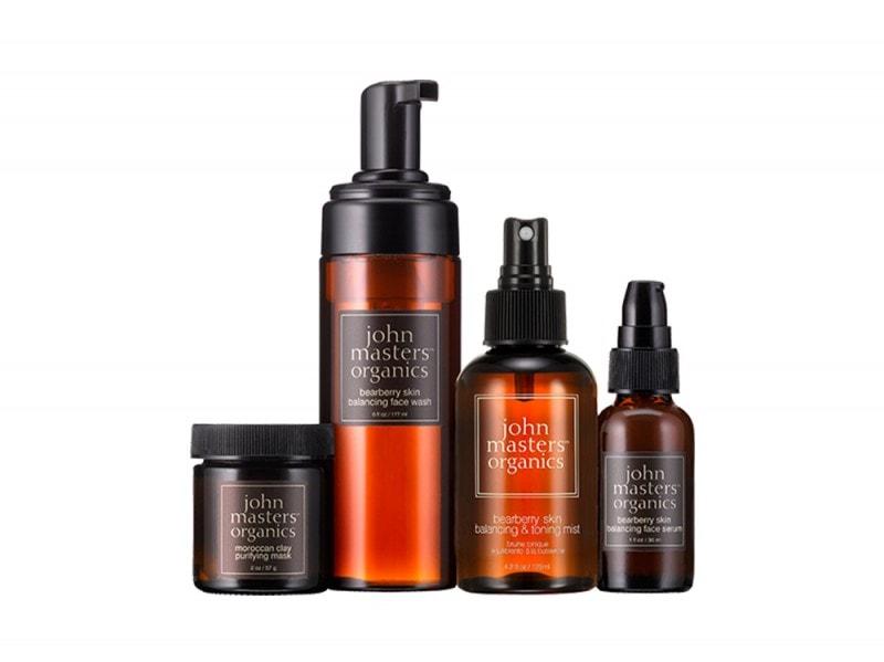 acne-prodotti-bio_JohnMasters