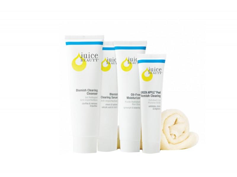acne-prodotti-bio_Juice