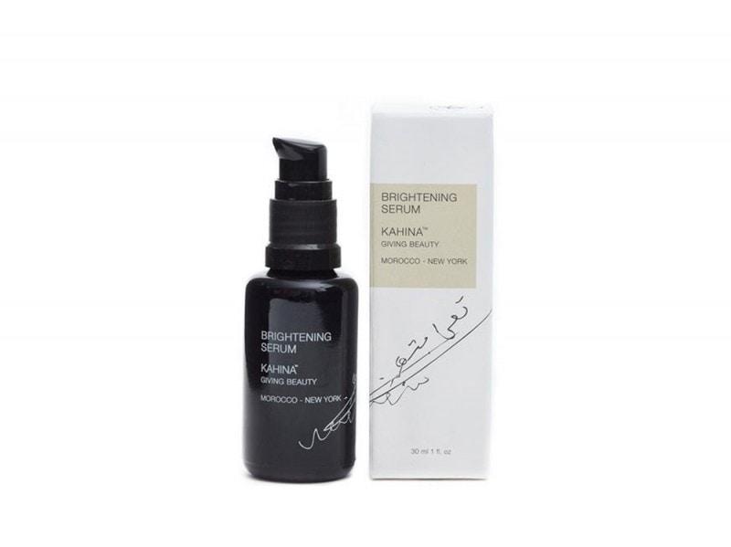 acne-prodotti-bio_KAHINA-BRIGHTENING-SERUM_7cde77ea-eb4d-4ee1-831c-32596c046a23_grande