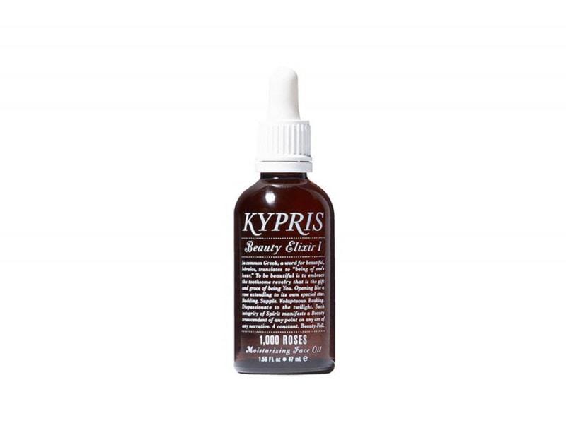 acne-prodotti-bio_Kipris