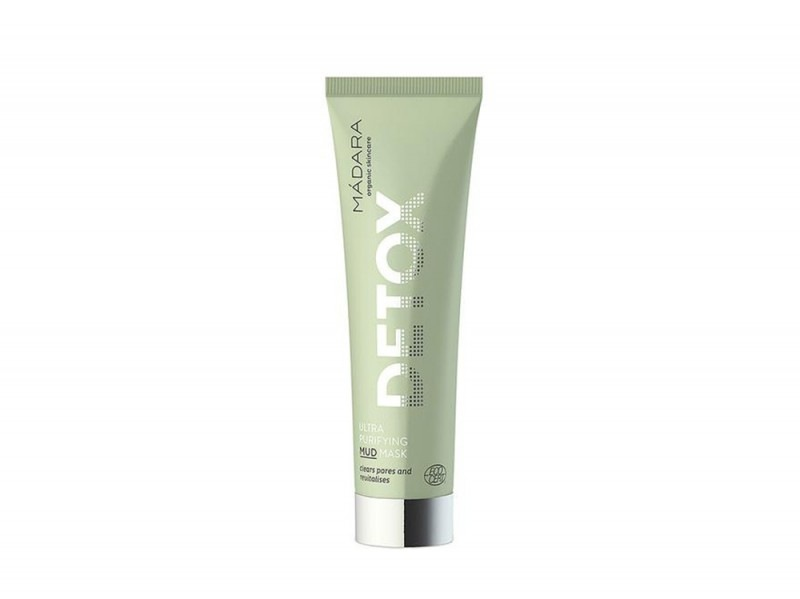 acne-prodotti-bio_MADARA-ULTRA-PURIFYING-MUD-MASK_5848c799-92e7-4292-ab0a-e55fecde2ccf_grande