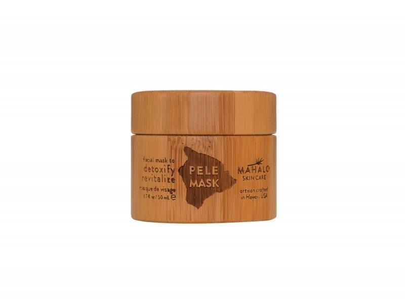acne-prodotti-bio_Mahalo_PELE-MASK-powder-875×1000
