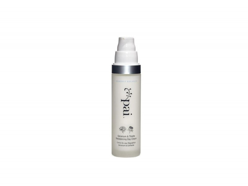 acne-prodotti-bio_Pai