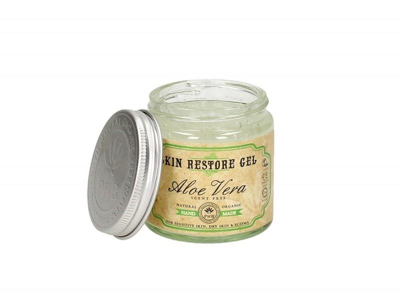 acne-prodotti-bio_Phb-ethical-beauty-skin-restore-gel-with-aloe-vera-120-ml-535082-it