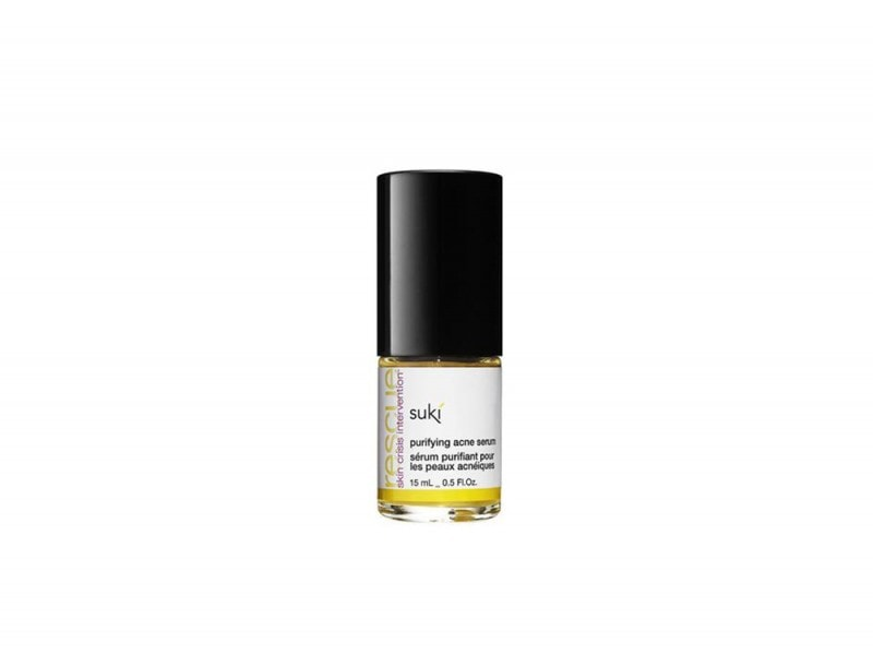 acne-prodotti-bio_Suki_PURIFYING-ACNE-SERUM_grande