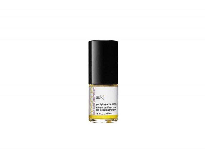 acne-prodotti-bio_Suki_PURIFYING-ACNE-SERUM_grande