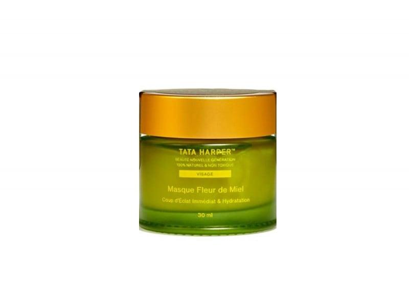 acne-prodotti-bio_TataHarper-MasqueFleur_CAP_082916_33863_grande