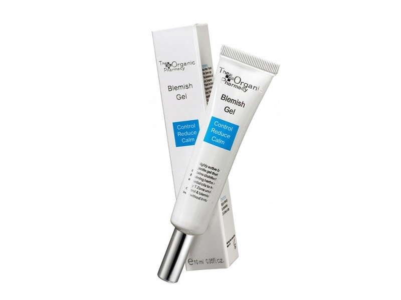 acne-prodotti-bio_TheOrganicPharmacy