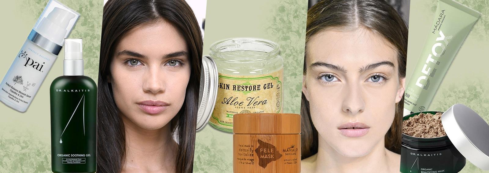 acne-prodotti-bio_desktop