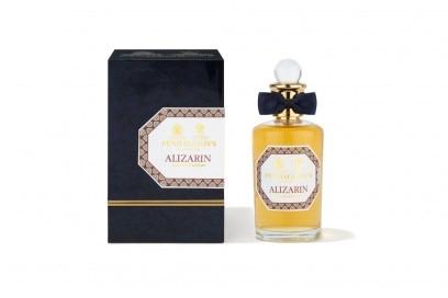 alizarin_box
