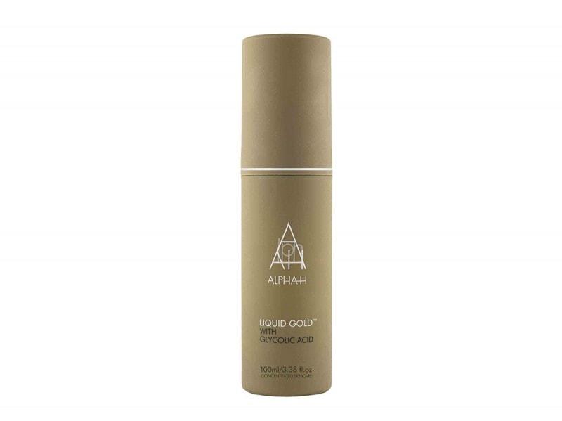 splash skincare alphah_liquidgold