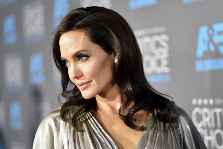 Tutto quello che c'è da sapere su Angelina Jolie oggi, tra figli, film e Brad Pitt