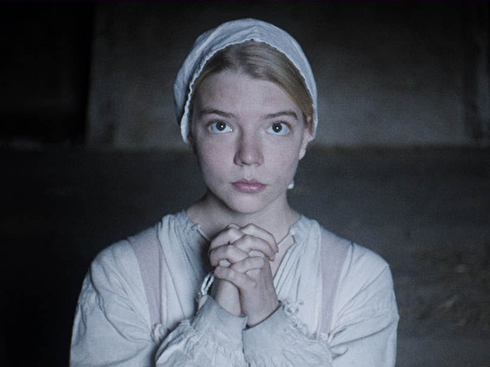 anya-taylor-joy-the-witch