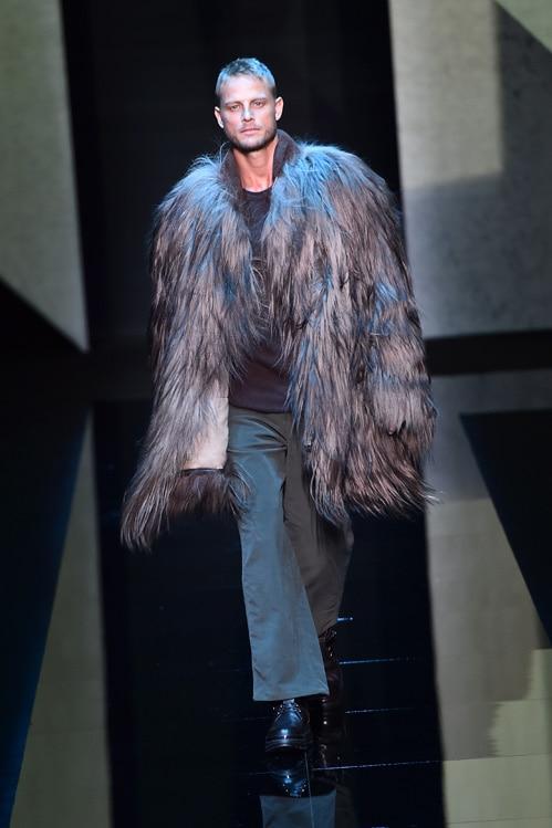 armani-pelliccia-uomo