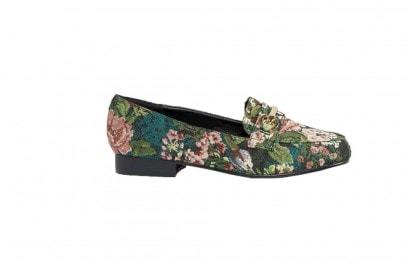 asos-mocassini-fiori
