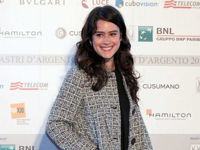 attori-italiani-estero-Rosabell-Laurenti-Sellers