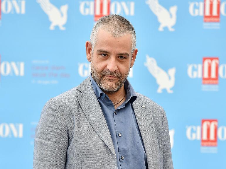 attori-italiani-estero-fortunato-cerlino