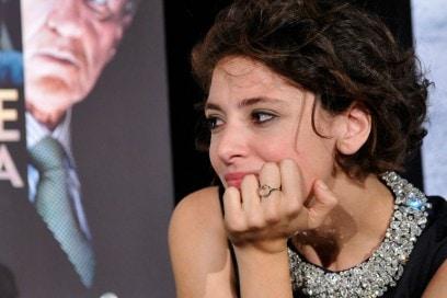 attori-italiani-estero-jasmine-trinca