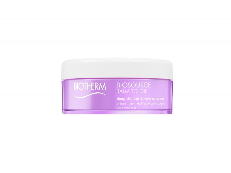 balsamo-struccante-cleansing-balm-biotherm-biosource-balm-to-oil