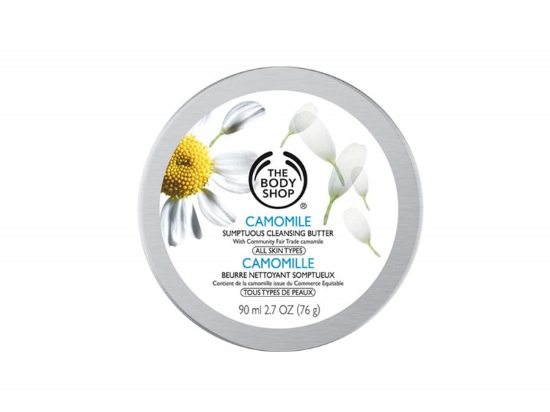 balsamo-struccante-cleansing-balm-the-body-shop-chamomille-sumptuous-cleansing-butter