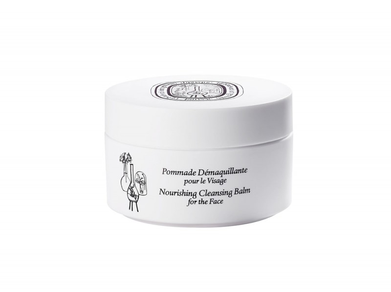 balsamo-struccante-diptyque-nourishing-cleansing-balm