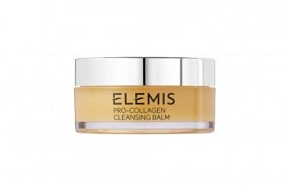 balsamo-struccante-elemis-pro-collagen-cleansing-balm