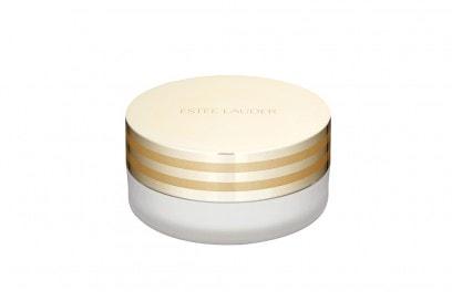balsamo-struccante-estee-lauder-advanced-night-micro-cleansing-balm