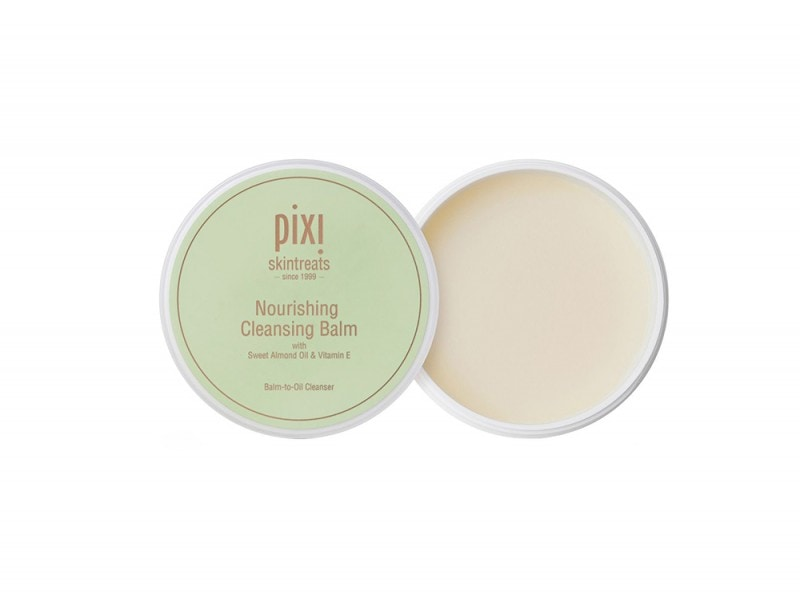 balsamo-struccante-pixi-nourishing-cleansing-balm
