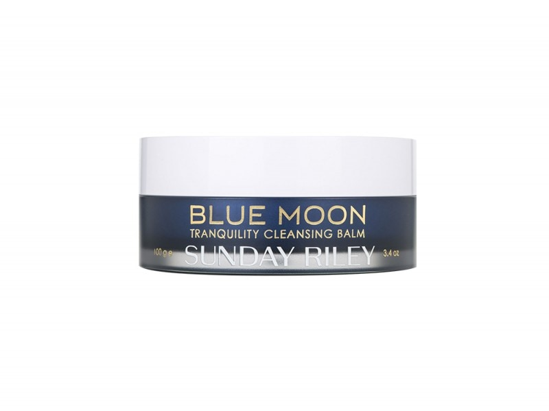 balsamo-struccante-sunday-riley-blue-moon-tranquillity-cleansing-balm