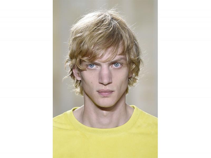 Tagli di capelli fighissimi uomo – Acconciature medi 23ccf08f0b61