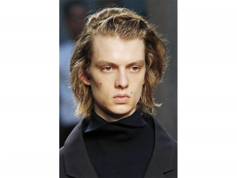 bohemien-capelli-uomo-pe-2017-4