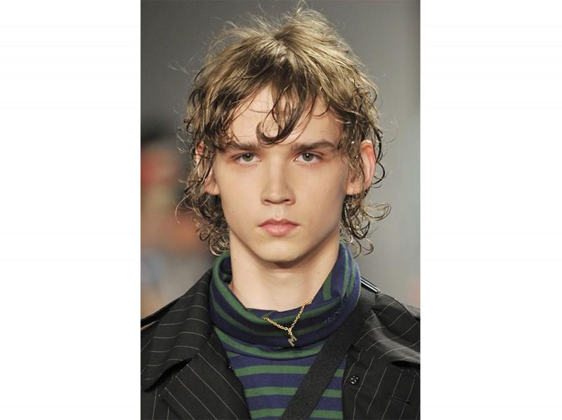 bohemien capelli uomo pe 2017 (5)