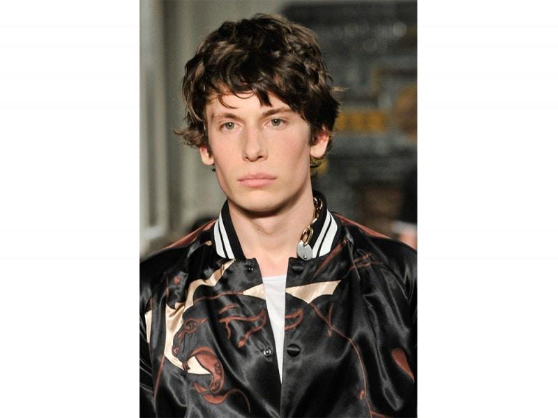 bohemien capelli uomo pe 2017 (7)