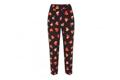 boutique-moschino-pantaloni-cuori
