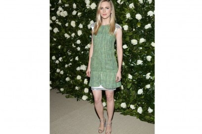 brit-marling-chanel