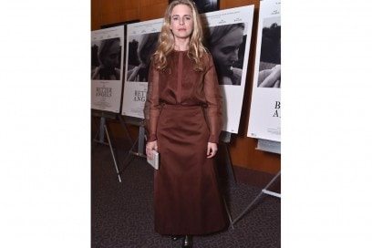 brit-marling-the-row