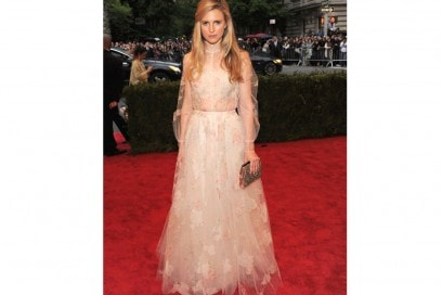brit-marling-valentino