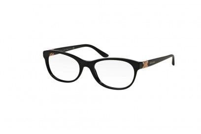 bulgari-occhiali-da-vista