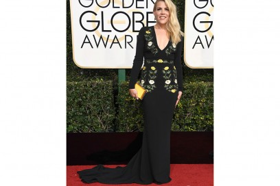busy-phillips-golden-globes