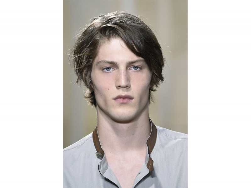 capelli ciuffo uomo pe 2017 (4)