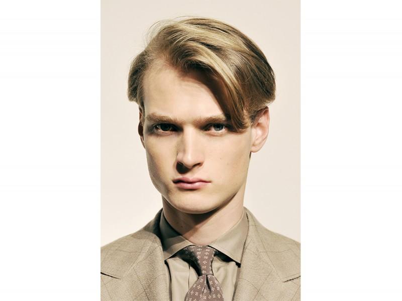 capelli ciuffo uomo pe 2017 (7)